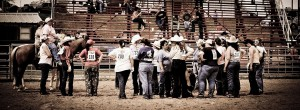 rodeo-2011-03