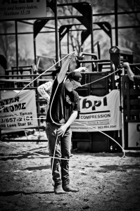 rodeo-2011-04