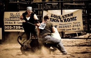 rodeo-2011-05