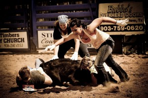 rodeo-2011-07