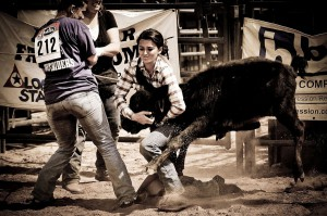 rodeo-2011-09