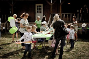 easter-2011-03