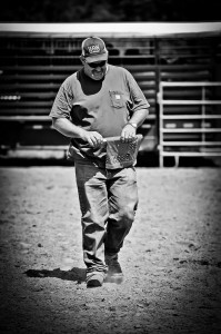 rodeo-2011-02