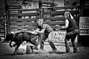 rodeo-2011-06