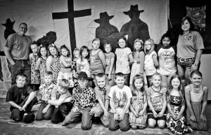 easter-2011-06